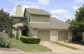 austin garden homes. Garden Homes Austin Tx Sweetbriar Two Rentals Apartments