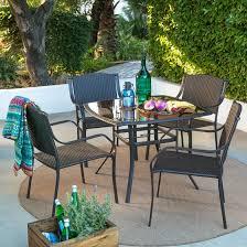 35 cool ideas outdoor garden ideas scheme of gnome garden decor
