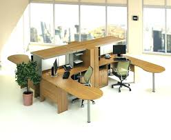 office room dividers. Room Dividers Office Partitions Creative Space Cubicle Design Home