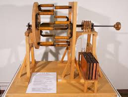 first electric motor. Brilliant Motor Jacobiu0027s Motor The First Real Electric  To First Electric Motor