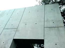 exterior wall finishes beautiful exterior interior concrete wall nishes exterior decorate ideas fancy under room design exterior wall