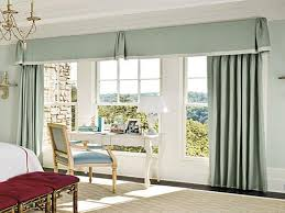 Great Nice Large Window Curtain Ideas Curtains Big Window Curtains Decorating  Curtain Ideas For 3 Large