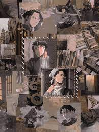 Anime wallpaper, Anime wallpaper phone ...