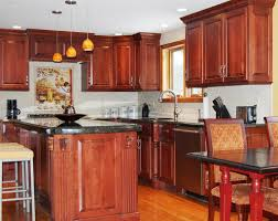 Apartment Kitchen Renovation Kitchen Adorable Apartment Kitchen Renovation Ideas For You
