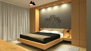 Bed Designs Catalogue 2018 Bedroom Design Bedroom Bed Design Modern Bedroom Design