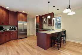 cost to refinish kitchen cabinets interior design refacing kitchen cabinets cost er