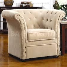 Swivel Chairs Living Room Design800600 Upholstered Swivel Chairs For Living Room Swivel