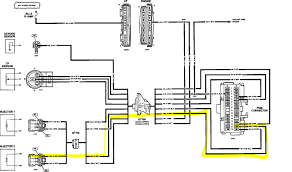 fleetwood mobile home wiring diagram wiring diagrams fleetwood mobile home wiring diagram car