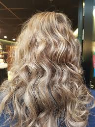 Kapper Antwerpen Yes Experts In Hair De Beste Kapsalon In Antwerpen