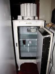 Antique Looking Kitchen Appliances Built To Last Ge Antique Refrigerator 1920 1930s Appliances