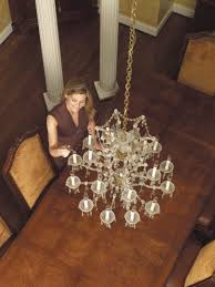 aladdin light lift 1000 lbs capacity remote mount chandelier light lift all1000rm see details