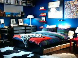 bedroom colors blue and red. Wonderful Red Red Bedroom Colours Boys Blue And Plus  For   Inside Bedroom Colors Blue And Red