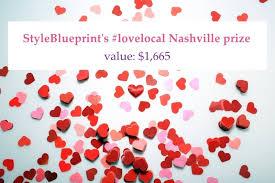 styleblueprint nashville valentine s day 1 665 prize