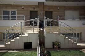 Más De 25 Ideas Increíbles Sobre Barandas Para Escaleras En Barandillas De Aluminio Para Exterior