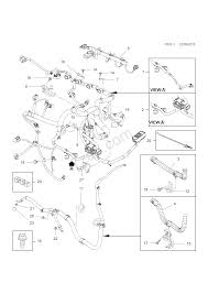 opel gt wiring harness wiring diagram mega 1972 opel gt wiring diagram wiring diagram basic opel gt wiring harness