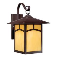 mission outdoor lighting fixtures. rounded mission outdoor lighting collection fixtures r