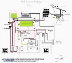 viper alarm 350hv wiring diagram save stunning viper 5900 wiring viper alarm 5900 wiring diagram viper alarm 350hv wiring diagram save stunning viper 5900 wiring diagram gallery best for wiring
