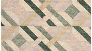forest green area rug bedroom top coffee tables dark green rug sage green kitchen rugs hunter