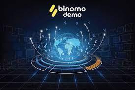 تداول مشتقات العملات على Binomo: دليل المبتدئين - Binomo Demo