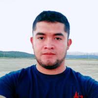 "3 ""Edgar Calvario"" profiles | LinkedIn"