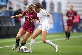 FSU soccer denied national championship ...