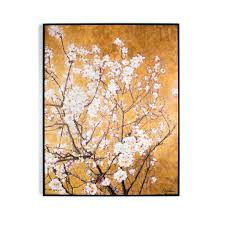 graham and brown wall art oriental blossom hand painted framed canvas wall art graham and brown wall art ireland on graham and brown wall art ireland with wall arts graham and brown wall art oriental blossom hand painted