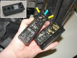 similiar e46 heated seat plug keywords webasto thermo top c wiring diagram webasto engine image for