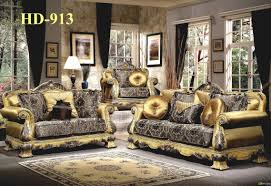 traditional living room furniture. Modern Contempo Luxury Sofa Love Seat Chair Piece Traditional Living Room Furniture Interior Design From Formal