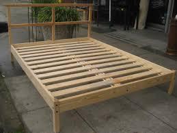 Japanese Platform Bed Platform Bed Pinterest Vesmaeducationcom