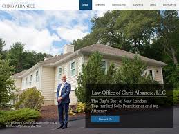 Volex Design Law Office Of Chris Albanese Volex Design Awesomeweb