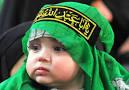 نتیجه تصویری برای مراسم شیرخوارگان حسینی چه روزی است