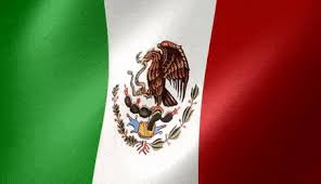 mexican flag waving gif. Delighful Gif Free Stock Video Download  World Flags Mexico Free Stock Footage Clip In Mexican Flag Waving Gif M