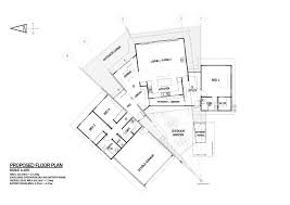 lateral architecture building designers 31 43 thistle st Home Phone Plan Telstra proposed floor plan home phone local plan telstra