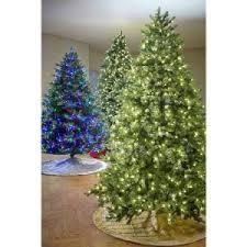 12ft 360cm Artificial Christmas Trees  Christmas Tree World12 Ft Fake Christmas Tree