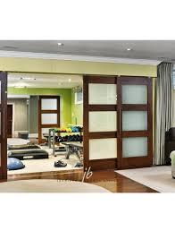 Home Basement Designs Beauteous Home Gym Dustin Peyser DustinPeyser DustinPeyserkw San