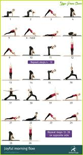 Pin By Lynne Kristen C On Yoga Poses Yoga Poses Bedtime