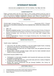 Resume Tips For College Students Beautiful Resume Organizations