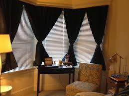 Jcpenney Curtains For Living Room Curtain Ideas Australia Australia Living Room Curtains At Jcpenney