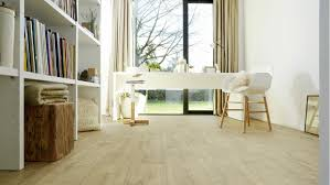 phthalate free vinyl flooring pertaining to tarkett new generation vinyl flooring where design and innovation