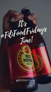 londonpopups on twitter tonight only filipino food in tottenham court road filifoodfridays