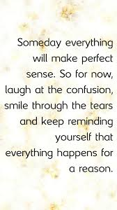 Lovepik > cell phone wallpaper images 62000+ results. Everything Happens For A Reason Wallpaper Love Quotes