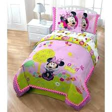 minnie mouse full size sheets – Design Ideas Source Simple