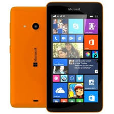 nokia phones touch screen price list. image result for nokia lumia 535 phones touch screen price list