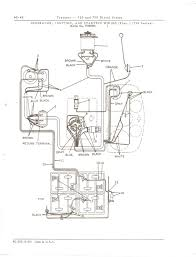 Lovely free s le 1981 corvette wiring diagram contemporary