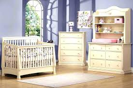 jcpenney crib bedding cribs image of baby furniture baby cribs baby cribs bedding cribs crib mini