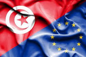 """Résultat de recherche d'images pour """"tunisie+Europe"""""""