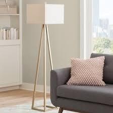 modern bedroom lighting. Floor Lamps Modern Bedroom Lighting