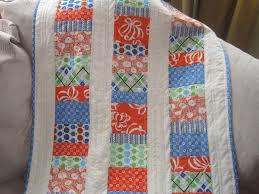 simple baby quilt patterns design ideas