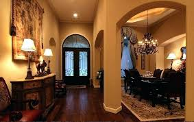 tuscan style living room decorating ideas style bedroom style bedroom decorating ideas style decorating ideas style tuscan style living