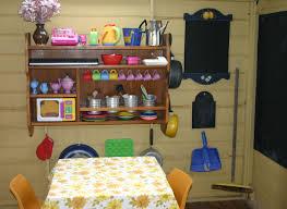 Preschool Kitchen Furniture Rainy Day Activities Angathome